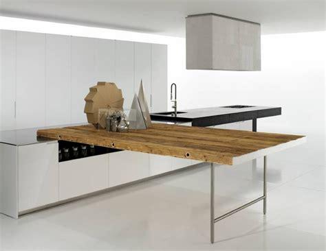 lavoro design interni 171 massimiliano antimi architetto forl 236 design di