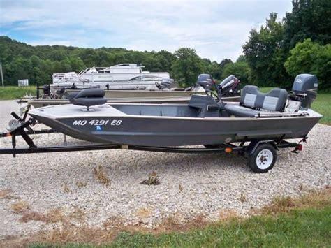 aluminum jon boats for sale florida jon boat steering console boats for sale