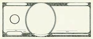 dollar bill template for teachers fundred info la fundreds initiative