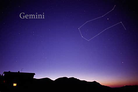 file geminicc jpg gemini girls geminicc jpg 512 342 15