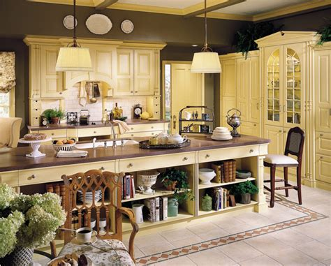 ideas for country kitchens country kitchen ideas room design ideas