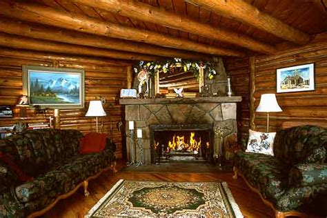 best firewood for fireplace the best firewood logs for your fireplace tips how to