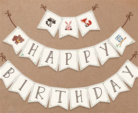 design happy birthday banner 41 exles of banner design psd ai vector eps