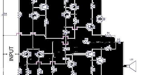 transistor q4 transistor q4 28 images s3h15 q4 sola hevi duty s3h15q4 1011713 datasheet semiconductor