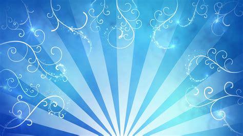 fancy background blue fancy background seamless loop 4k 4096x2304 motion