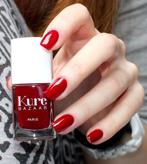 The Detox Market Bbb by 25 Best Kure Bazaar Images On Nail