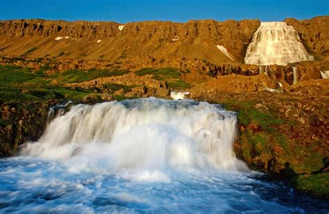 Is Stunning by Pictures Iceland S Waterfalls Iceland Monitor