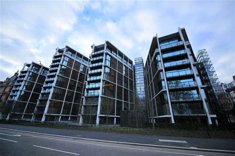 hyde park appartments one hyde park apartments flats e architect