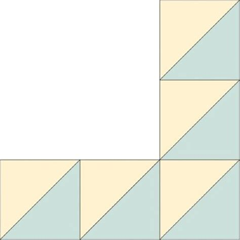 Free Quilt Border Patterns quilting patterns for borders images