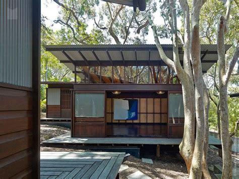 pavilion house designs australia pavilion house in australia open to a lush landscape pavilion lush and landscapes