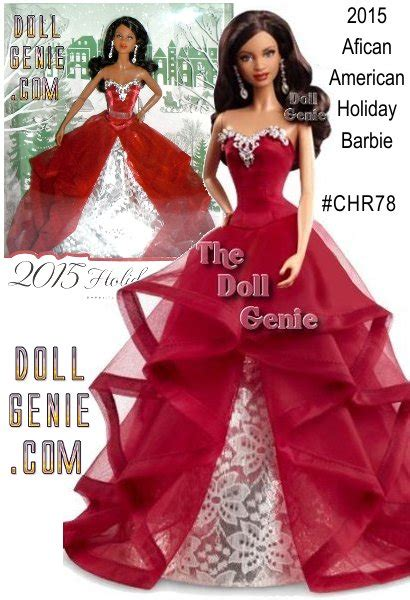 black doll 2015 doll silkstone barbies ken high