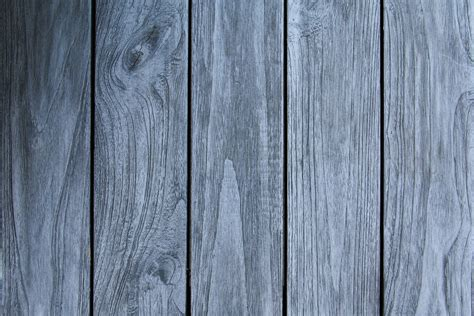 Wall 3d Wood Bw2718 Blue by Free 3d Wallpaper For Table Free Wood Textures