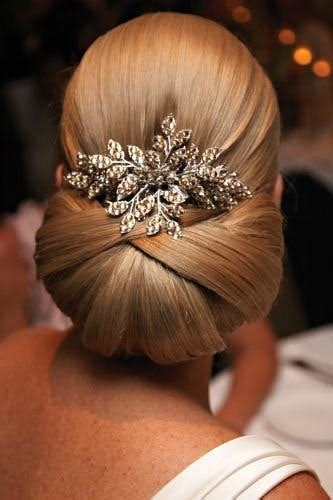Wedding Hair Ideas Dos by Wedding Hair Ideas 20 Modern Up Dos Bridal Hairstyle