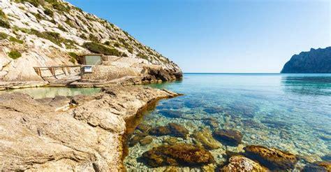 Mallorca Auto Mieten by Mietwagen Mallorca Ohne Kreditkarte Holidaycars De