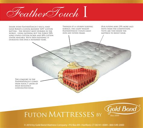 where can i buy a futon bed where can i buy a futon mattress