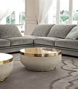 luxury coffee tables top 10 luxury coffee tables home decor ideas