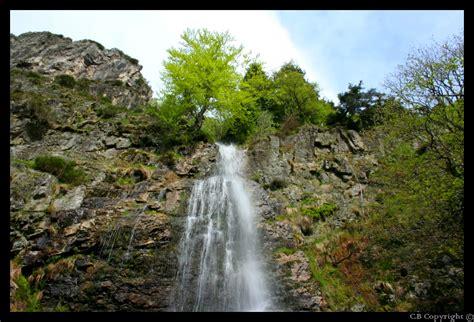 parc naturel regional du pilat faux