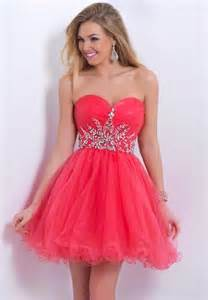 36 best images about nidia on pinterest neon color dress