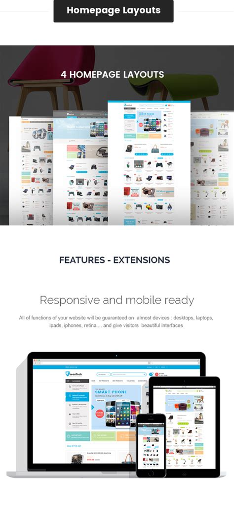 html themes nulled theme nulled get greentech shopping responsive