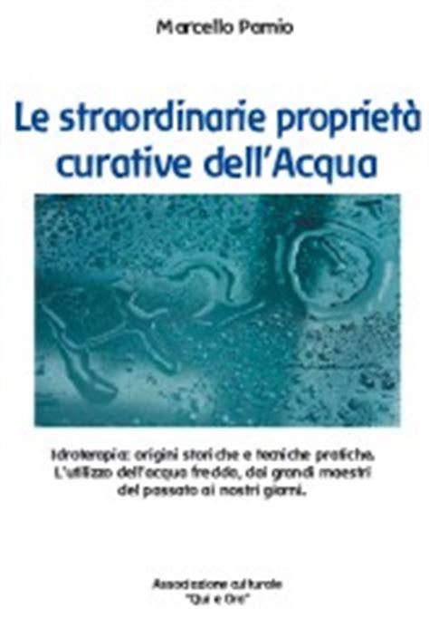 Bagni Derivativi Pdf by Acqua Oltre Due Milioni Di Italiani Non La Bevono
