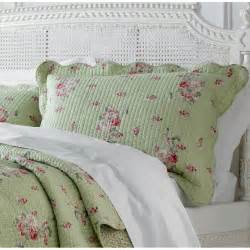 Quilts Bedspreads Patchwork Bedspreads Luxury Patchwork Quilts Quilted