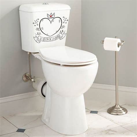 toilet armchair toilet armchair 28 images vinyls for toilets and bathrooms the s armchair