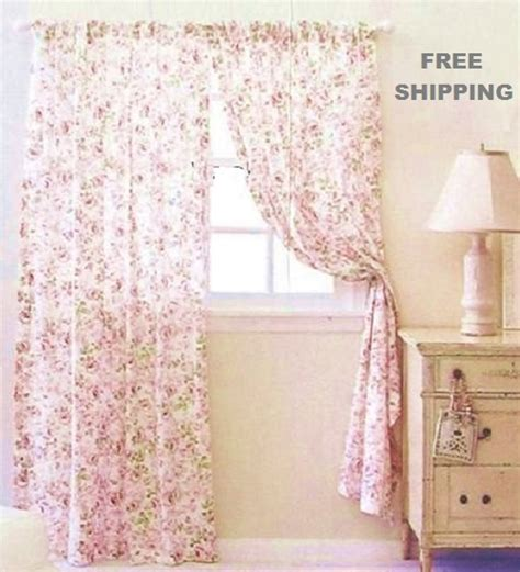 ashwell simply shabby chic top 28 ashwell simply shabby chic curtains simply