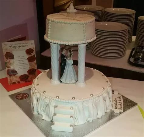 Wedding Cake Options by Where Can I Find The Best Options For Wedding Cakes Quora