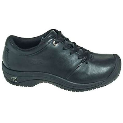 shoes for restaurant work keen shoes s black 1006999 non slip water resistant