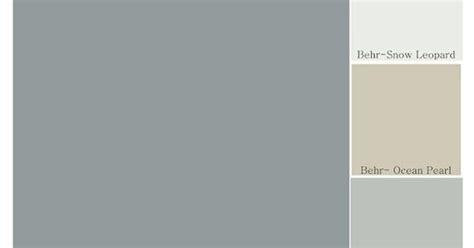 behr paint color recommendations gorgeous color palette of behr paint colors the creativity