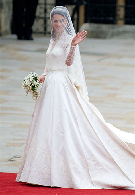 are these most expensive wedding dresses all time