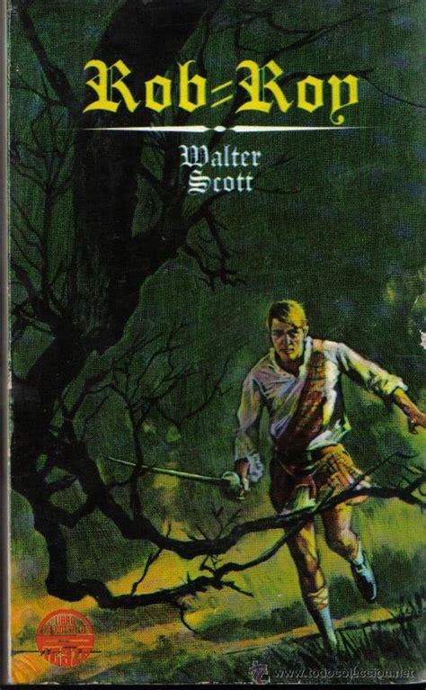 libro we are robin tp biografia de walter scott quien es walter scott libro thinglink