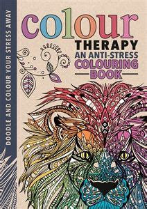 anti stress colouring book chapters 1000 images about livros anti stress para pintar on