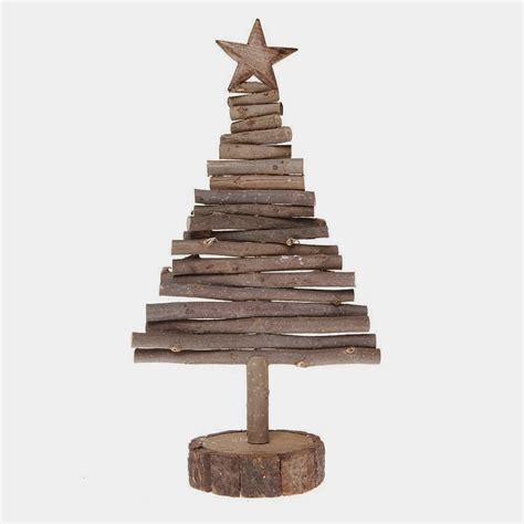 wooden christmas tree templates myideasbedroom com