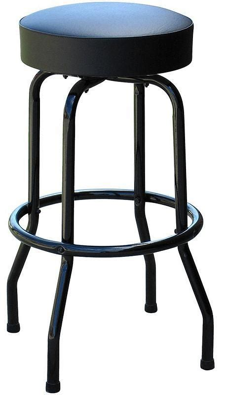 American Made Bar Stools by 95 Best Images About American Made Bar Stools On