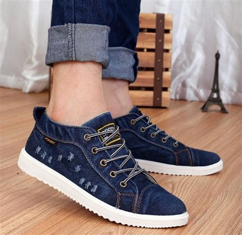 shoes boots and sandals for dress casual and athletics fashion dress collection best designs