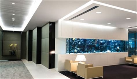 commercial lights commercial lights office hotel retail lighting styles
