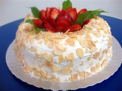 juegos de decorar tortas con crema pasteles receta taringa