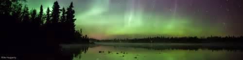 alaska northern lights northern lights tours in alaska best viewing