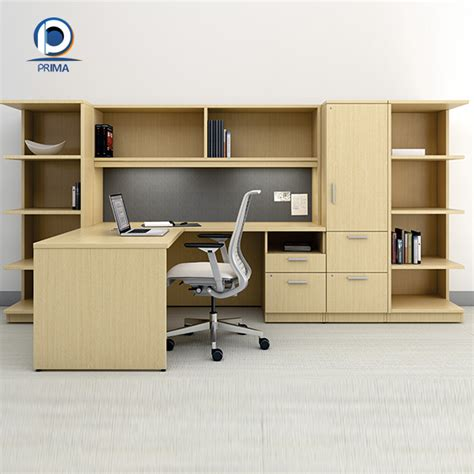 Office Cabinet For Sale by Prima Customized Office Cabinet For Sale