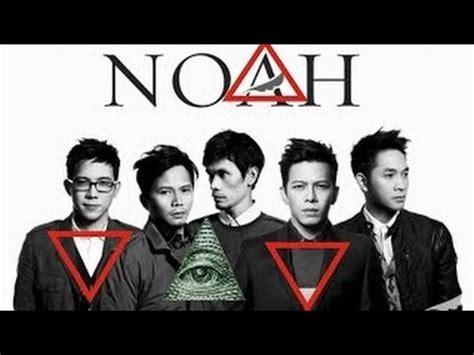 illuminati band noah band terbuti illuminati