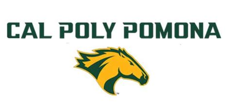 Cal Poly Pomona Admissions Office by Csu Cuses