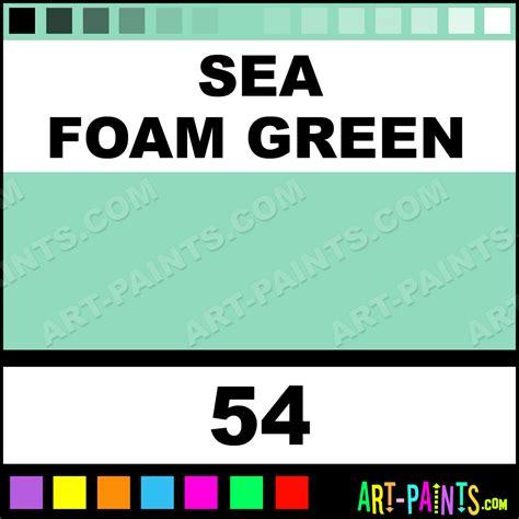sea foam green shimmer glitter glitter paints sparkle paints iridescent paints shimmers