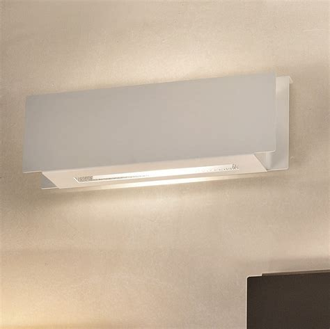 braga illuminazione m 246 bel braga illuminazione g 252 nstig kaufen bei