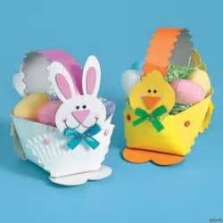 Easter Basket Craft by Special Memories Childrens Entertainment