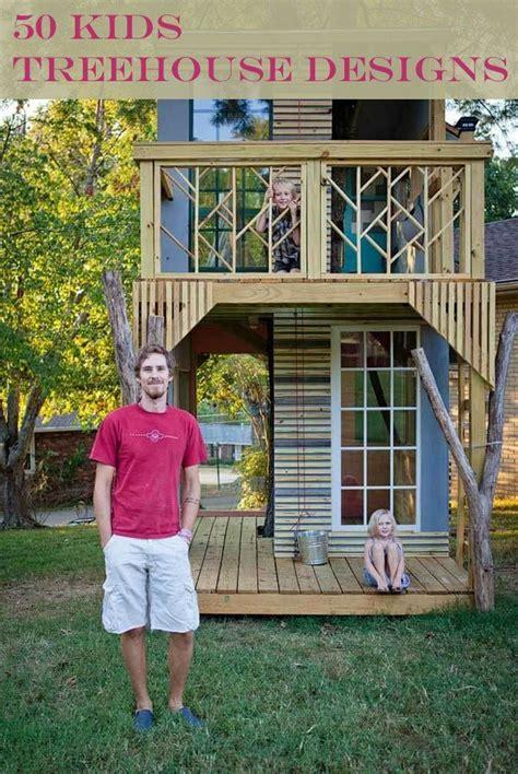 best 25 treehouse ideas ideas on treehouse
