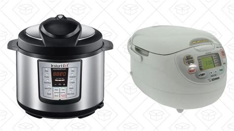 best rice cooker these are the best rice cookers