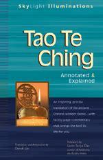 happiness illuminations ebook tao te ching skylight paths publishing