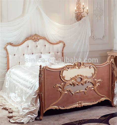 letti classici di lusso bambini mobili da letto di lusso ragazzi classici
