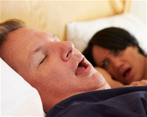 breathing fast while sleeping what is causing your blurry vision and headache new health guide